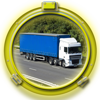 European Road Logistics